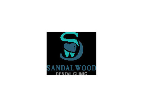 Sandalwood Dental Clinic - Dentists