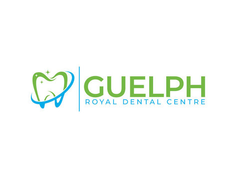 Guelph Royal Dental Centre - Dentists