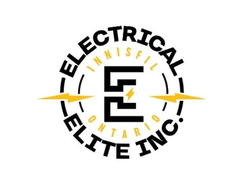 Electrical Elite Inc. - Electricians