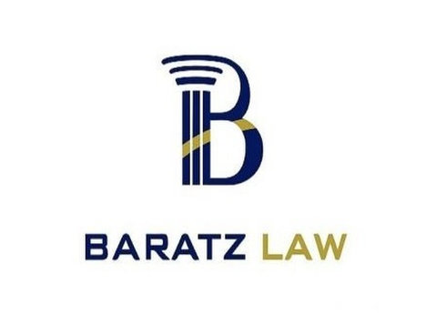 Baratz Law - Lawyers and Law Firms