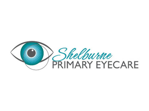 Shelburne Primary Eyecare - Alternative Healthcare