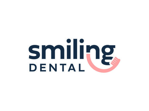 Smiling Dental - Dentists