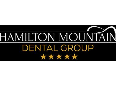 Hamilton Mountain Dental Group - Dentists