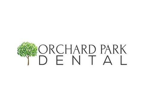 Orchard Park Dental - Dentists