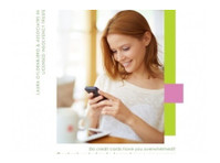 Laura Gyldenbjerg & Associates Inc (2) - Doradztwo finansowe