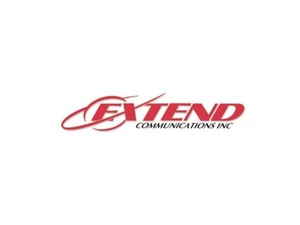 Extend Communications - Business & Networking