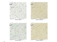 Ceramic Directory (2) - Import/Export