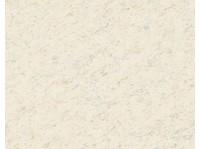 Ceramic Directory (4) - Import/Export