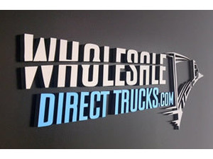 wholesale direct trucks: Used Trucks For Sale: Freightliner, - Car Transportation