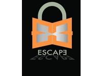 Escape Canada - Tourist offices