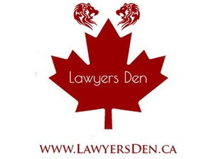 Lawyers Den - Commercial Lawyers
