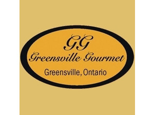 Greensville Gourmet - Restaurants