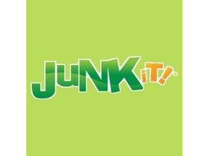 Junk It! Burlington Ontario - Cleaners & Cleaning services