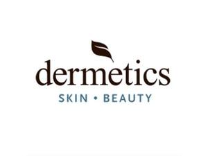 Dermetics - Doctors