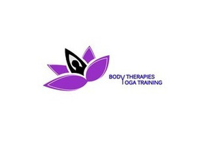 Body Therapies Yoga Training - Gyms, Personal Trainers & Fitness Classes
