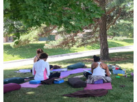 Body Therapies Yoga Training (3) - Gyms, Personal Trainers & Fitness Classes