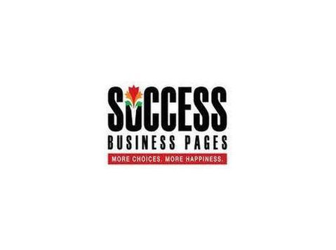 Success Business Pages - Lawyers and Law Firms