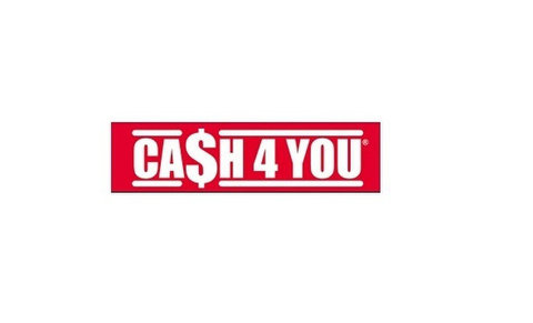Cash 4 You - Financial consultants