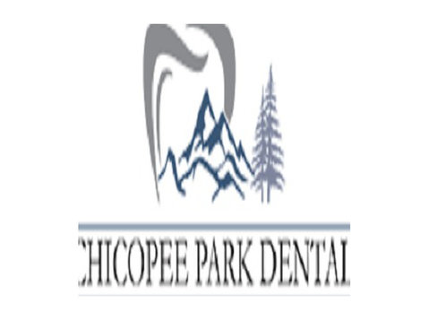 Chicopee Park Dental - Dentists