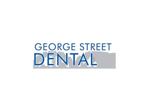 George Street Dental - Dentists