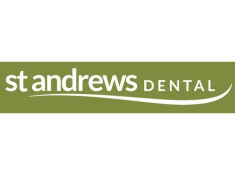 St Andrews Dental - Dentists