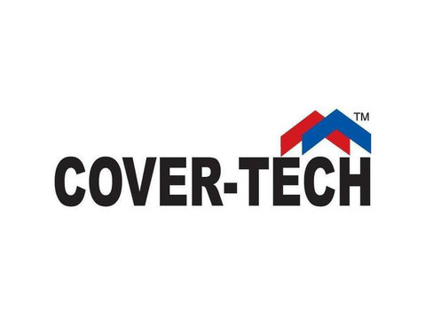 Cover-tech Inc. - Magazzini