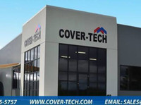 Cover-tech Inc. (4) - Storage