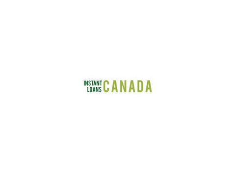 Instant Loans Canada - Mortgages & loans