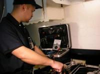 Active Appliance Inc (1) - Electrical Goods & Appliances