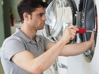 Active Appliance Inc (2) - Electrical Goods & Appliances