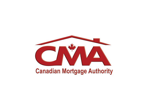 Canadian Mortgage Authority Inc. - Mortgages & loans