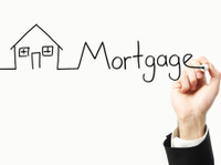 Canadian Mortgage Authority Inc. (2) - Mortgages & loans