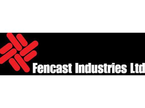 Fencast Industries - Construction Services