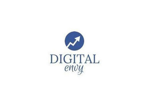 Digital Envy - Advertising Agencies