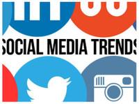 Digital Envy (5) - Advertising Agencies