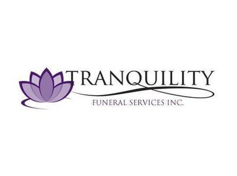 Tranquility Burial & Cremation Services Inc. - Builders, Artisans & Trades