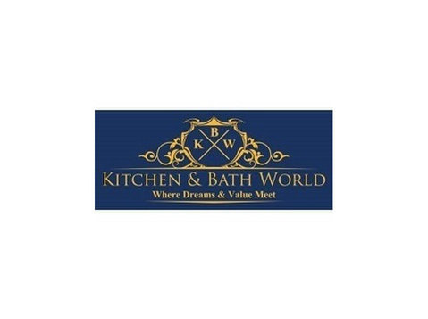 Kitchen & Bath World - Furniture