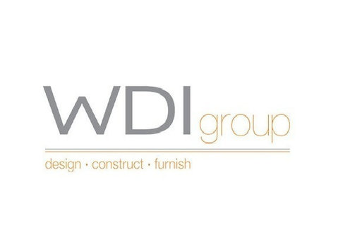 Wdi Group - Painters & Decorators