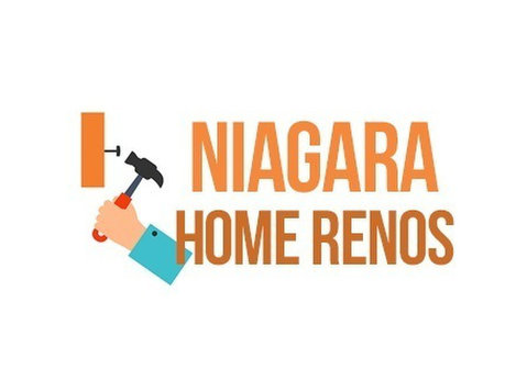 Niagara Home Renos - Building & Renovation