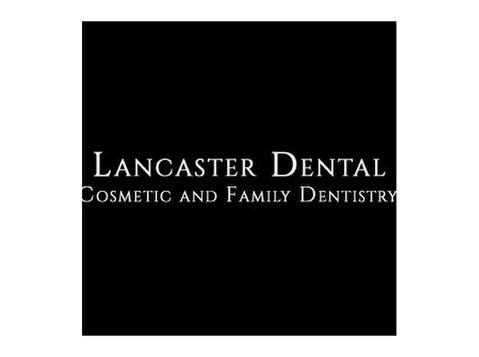 Lancaster Dental - Dentists