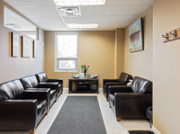 Lancaster Dental (4) - Dentists