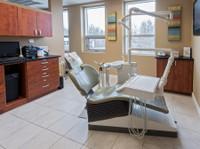 Lancaster Dental (5) - Dentists