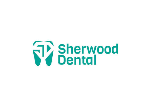 Sherwood Dental - Dentists