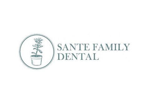 Sante Family Dental - Dentists