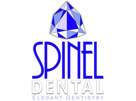 SPINEL DENTAL - Dentists