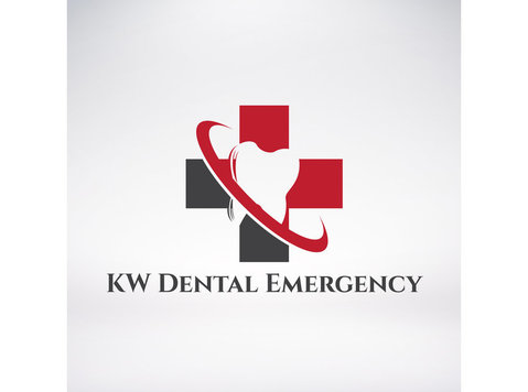 Fairway Dental Clinic - Dentists