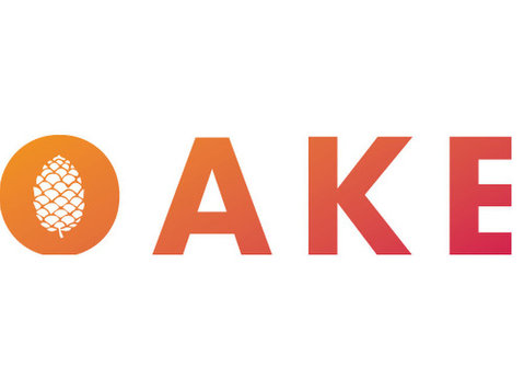 Oake Marketing - Marketing & PR