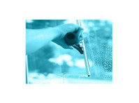Gorrgeous Window Cleaning (2) - Cleaners & Cleaning services