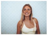 Miss Samantha Elizabeth (2) - Consultancy