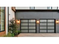 Professional Garage Doors & Openers (3) - Windows, Doors & Conservatories